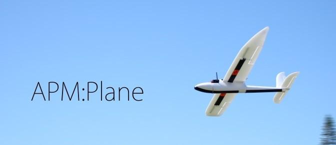 APM:Plane 3.5.0 released