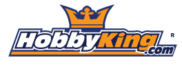 Hobbyking web site update makes it harder to find what you are looking for.