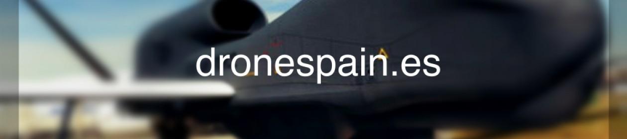dronespain.es